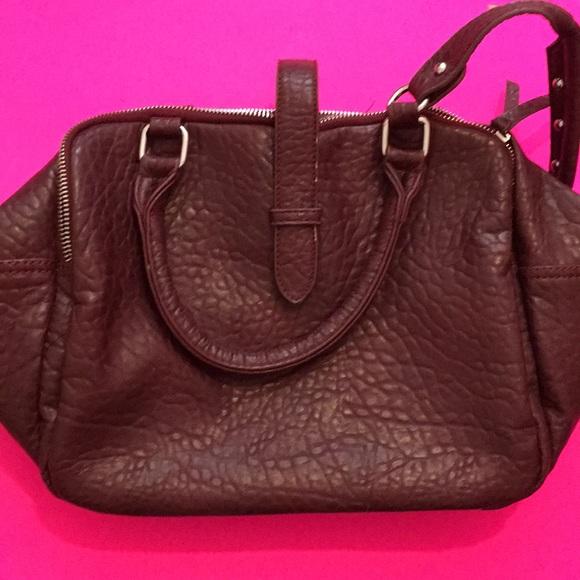 Forever 21 Handbags - Purse